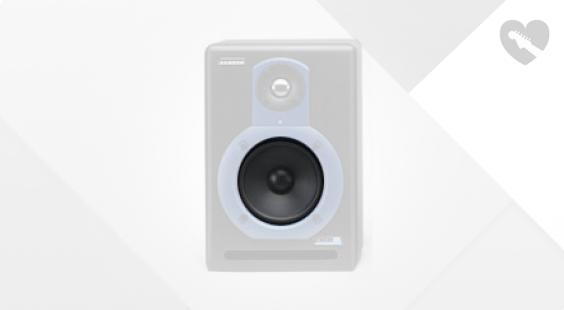 Full preview of Samson 8-SK9030104000 Speaker 5,25'