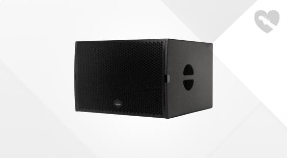 Full preview of Seeburg Acoustic Line G Sub 1501dp