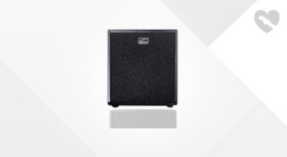 Full preview of Solton Twin-Array TA-Sub B-Stock