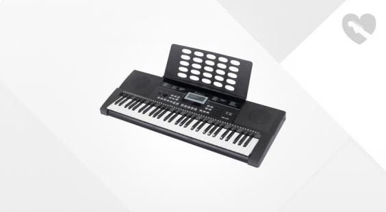 Full preview of Startone MK-200