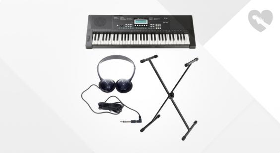Full preview of Startone MK-300 Set