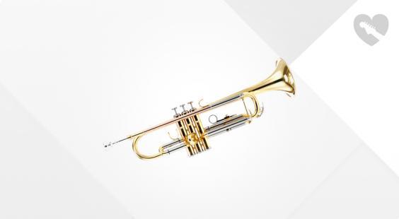 Musician reviews: Startone STR-25 Bb-Trumpet B-Stock