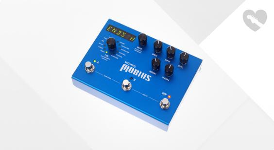 Full preview of Strymon Mobius