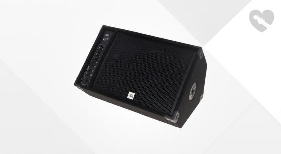 Full preview of the box MA150