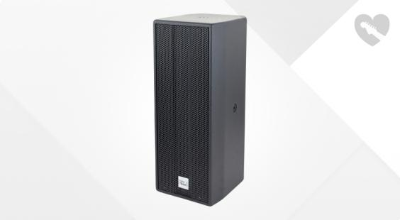 Full preview of the box pro Achat 204