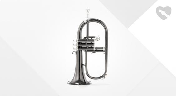 "Take the ""IS IT GOOD FOR ME"" test for ""Thomann Black Jazz Bb- Flugelhorn"", read the reviews and join the community!"