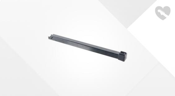 Full preview of Ultimate AX 48 Leg Long