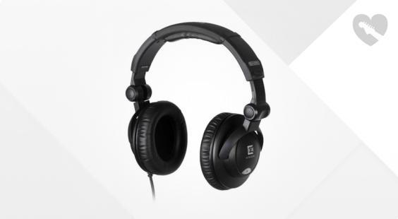 Full preview of Ultrasone HFI-450