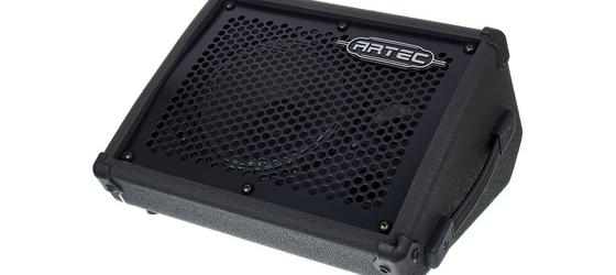 """Take the """"IS IT GOOD FOR ME"""" test for """"Artec PMD3-8"""", read the reviews and join the community!"""
