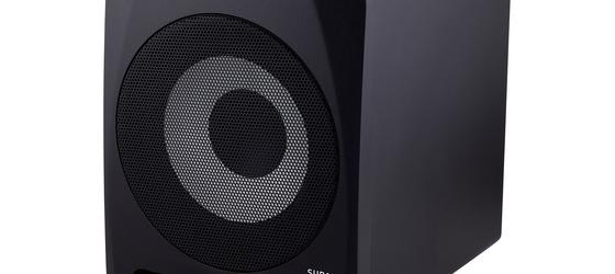 "Take the ""IS IT GOOD FOR ME"" test for ""Swissonic Sub10"", read the reviews and join the community!"