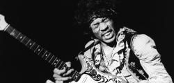 Article photo - 20 Of The Greatest Guitar Riffs Of All Time
