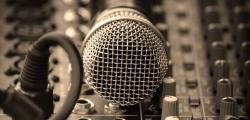 Article photo - 9 Great Beginner Microphones for Recording Vocals From the t.bone