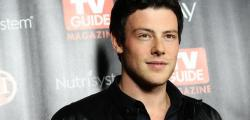 Article photo - 'Glee' Stars Pay Tribute to Cory Monteith, 3 Years After His Death