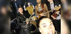 Article photo - Open Rehearsals: reinventing live music monetization