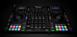 Article photo - Denon MCX8000: The Ultimate DJ Controller
