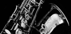 Article photo - The Most Death Metal Saxophone: 8 Songs Featuring a Sax