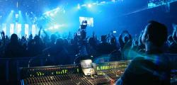 Article photo - Live Sound Mixing without a Live Sound Engineer: DIY tricks that make it possible