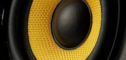 Article photo - 6 Of The Best Yamaha Studio Monitors For Home Recording