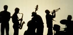 Article photo - 9 Essential Musical Instruments for Forming a Kick Ass Jazz Music Band