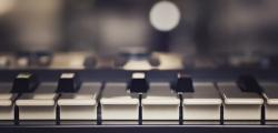 Article photo - 6 Of The Best Digital Pianos for Classical Music Under $1000