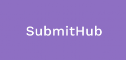 Article photo - Submithub.com: is it the best way to reach music blogs in 2020?