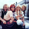 A fan of ABBA matches 40% with Strich Music BT-FP2 or a relevant item