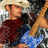 A fan of Brad Paisley matches 64% with Harley Benton B-400 TBK Modern Series or a relevant item