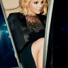 A fan of Britney Spears matches 48% with Denon DN-C 200 CD Changer or a relevant item