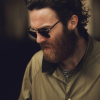 A fan of Chet Faker matches 34% with Swissonic Sub10 or a relevant item