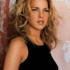 A fan of Diana Krall matches 50% with JK Exclusive 5FL Franz Tröster or a relevant item