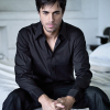A fan of Enrique Iglesias matches 99% with Ortega R121L WR or a relevant item