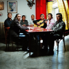 A fan of Gipsy Kings matches 43% with Höfner HLE-AMF Limited Edition or a relevant item