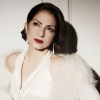 A fan of Gloria Estefan matches 43% with Samson 8-SK7050100000 Tweeter 1' or a relevant item