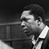 A fan of John Coltrane matches 70% with Warburton Top Joenuel Lebron Millan or a relevant item