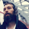 A fan of Matisyahu matches 95% with Levinson LD-223 NS EA or a relevant item