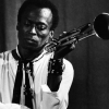 A fan of Miles Davis matches 30% with Strich Music BT-FP2 or a relevant item