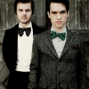A fan of Panic! at the Disco matches 30% with Harley Benton EAX-10 Pinky or a relevant item