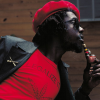 A fan of Peter Tosh matches 41% with Michael Rath R400 Bb-/F- Tenor Trombone or a relevant item