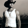 A fan of Tim McGraw matches 57% with Millenium HX 3 or a relevant item