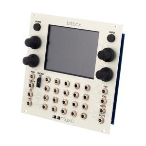 Is 1010music bitbox a good match for you?