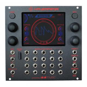 Is 1010music Waverazor Dual Oscillator a good match for you?