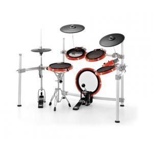 Is 2box Drumit Five MK2 E-DRUM B-Stock a good match for you?