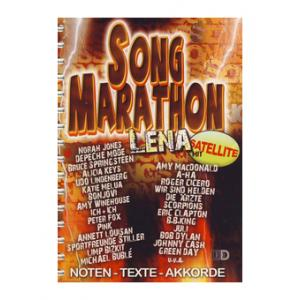 Is 3D Verlag Song Marathon Update incl.Lena a good match for you?