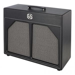 Is 65 Amps The Whiskey 212 Extension Cab a good match for you?
