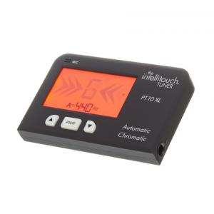Is Äolis Klangspiele Chromatic Tuner a good match for you?