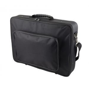 Is Äolis Klangspiele Mandala Soft Bag a good match for you?