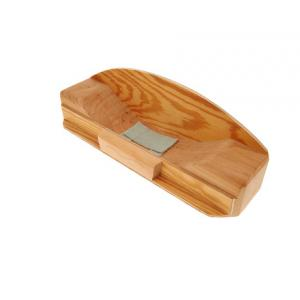 Is Äolis Klangspiele Mandala Wooden Stand a good match for you?