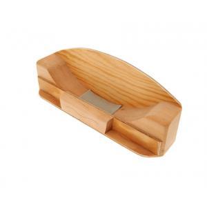 Is Äolis Klangspiele Munkepunk Wooden Stand a good match for you?