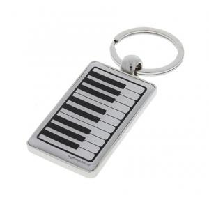 Is A-Gift-Republic Key Ring Keyboard a good match for you?