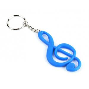 "Take the ""IS IT GOOD FOR ME"" test for ""A-Gift-Republic Keyring Treble Clef Blue Gummy"", read the reviews and join the community!"